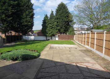Thumbnail 2 bed bungalow to rent in Argyle Street, Langley Mill