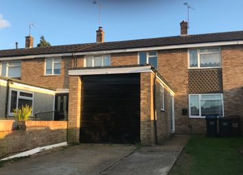 4 bed detached house to rent in Worcester Road, Hatfield AL10