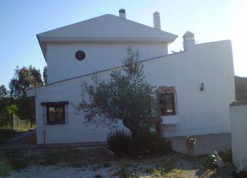 Thumbnail 6 bed country house for sale in Alhaurin El Grande, Alhaurín El Grande, Málaga, Andalusia, Spain