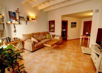 Thumbnail 2 bed detached house for sale in Mahón, Mahón, Mahón/Maó