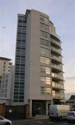 Thumbnail 2 bedroom flat to rent in Corona Building, 162 Blackwall Way, London
