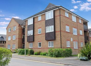 Thumbnail 2 bed flat for sale in Braziers Quay, South Street, Bishop's Stortford