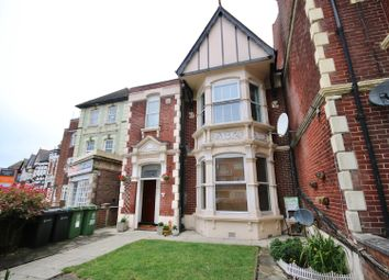 Thumbnail Studio for sale in London Road, Portsmouth