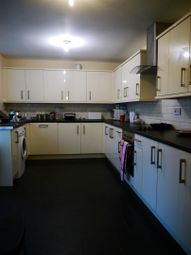Thumbnail 6 bed property to rent in Abbeystead Drive, Scotforth, Lancaster