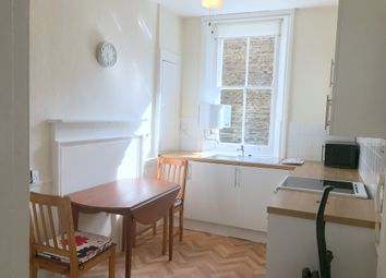 Thumbnail Studio to rent in Paddington Street, London