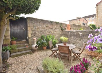 Thumbnail 1 bed flat for sale in Comfortable Place, Bath, Somerset