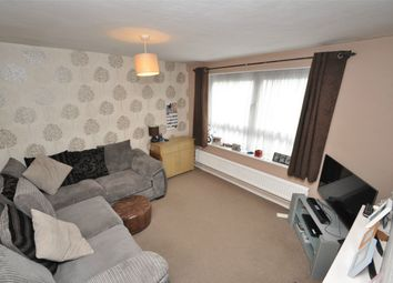 Thumbnail 1 bed maisonette for sale in Dawley, Welwyn Garden City, Hertfordshire