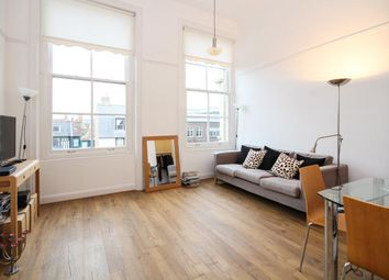 Thumbnail 2 bed flat for sale in The Quay, Harwich