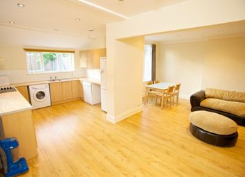 Thumbnail 4 bedroom semi-detached house to rent in All Bills Included, Laurel Bank Court, Headingley