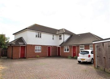 Thumbnail 2 bed flat to rent in Malvern Road, Southsea, Hampshire