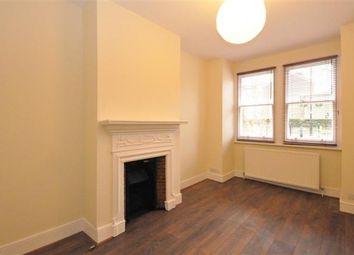 Thumbnail 2 bed flat to rent in Pitshanger Lane, Ealing, London