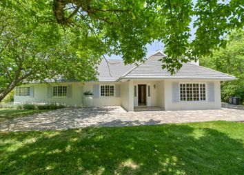 Thumbnail 5 bed detached house for sale in 34 Bulties Way, Parel Vallei, Cape Town, 7130, South Africa