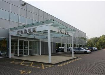 Thumbnail Office to let in Suite 27, Linford Forum, Rockingham Drive, Linford Wood, Milton Keynes