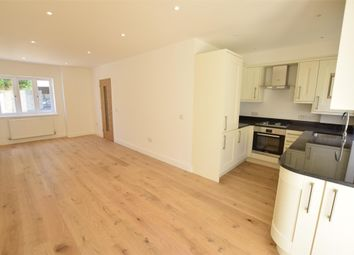 Thumbnail 3 bed property for sale in Shophouse Road, Bath, Somerset