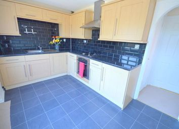 Thumbnail 2 bed semi-detached house to rent in Ralston Grove, Halfway, Sheffield