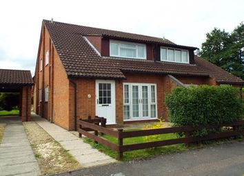 1 bed property to rent in Welland Croft, Bicester OX26