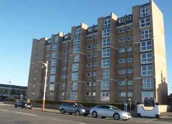 Thumbnail 1 bed flat for sale in The Promenade, Southport
