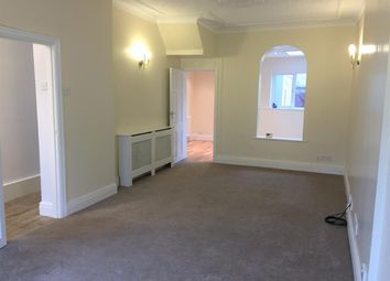 Thumbnail 2 bed terraced house to rent in South View, Kirkham, Preston