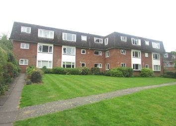1 bed flat to rent in Watling Street, Radlett WD7
