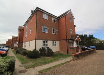 2 bed flat for sale in Falmouth Close, Eastbourne BN23