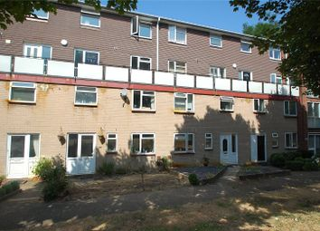 Thumbnail 2 bed maisonette for sale in Victor Close, Hornchurch