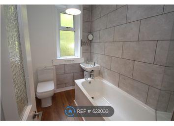 Thumbnail 1 bedroom flat to rent in Gael Street, Greenock