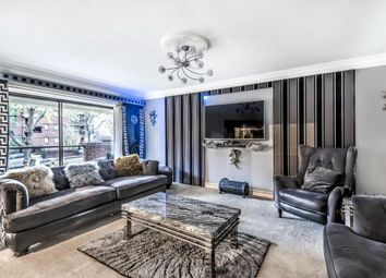 Thumbnail 2 bed flat to rent in Spencer Close, Church End