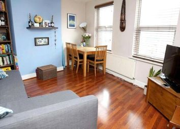 Thumbnail 1 bed maisonette for sale in Field End Road, Pinner, Middlesex