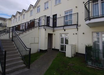 Thumbnail 2 bed apartment for sale in 36 Holywell Park, Swords, Dublin