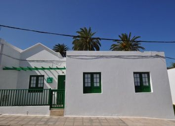 Thumbnail 5 bed property for sale in Rural, Haria, Lanzarote, 35509, Spain