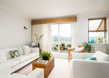 Thumbnail 1 bed flat for sale in Tyning Lane, Bath