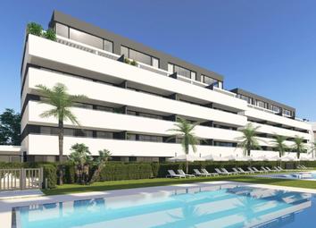 Thumbnail 2 bed apartment for sale in Torremolinos, Málaga, Spain