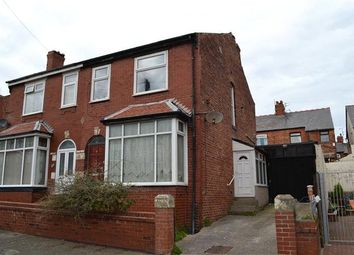 Property to rent in Portland Road, Blackpool FY1