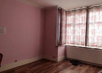 Thumbnail 5 bed terraced house to rent in Pownall Gardens, Hounslow