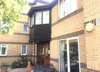 1 bed property for sale in Limewood Court, Beehive Lane, Ilford IG4
