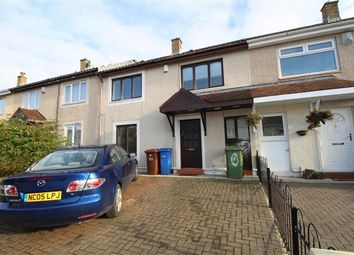 Thumbnail 3 bedroom property to rent in Kingsley Drive, Chorley