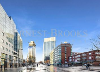 Thumbnail 3 bed flat for sale in One Blackfriars, 8 Blackfriars Rd