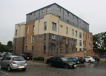 Thumbnail 2 bedroom flat to rent in Cameron Crescent, Edgware, Middlesex, UK