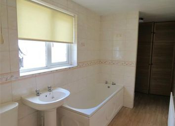 Thumbnail 2 bed terraced house for sale in Shaw Street, Maryport, Cumbria