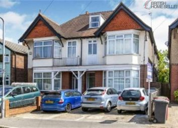 Thumbnail Studio for sale in 109 Upton Road, Slough, Berkshire