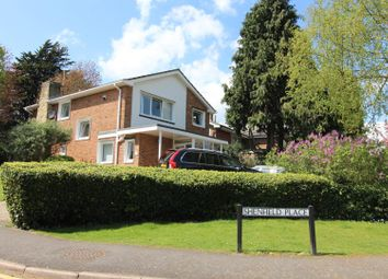 4 bed detached house for sale in Shenfield Place, Shenfield, Brentwood CM15