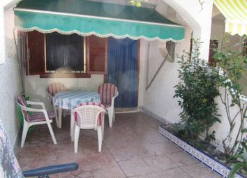 Thumbnail 2 bed terraced house for sale in Centro, Los Alcázares, Spain