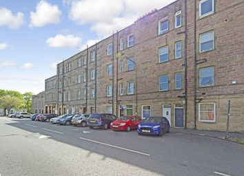 Thumbnail 1 bed flat for sale in 182B, New Street, Musselburgh
