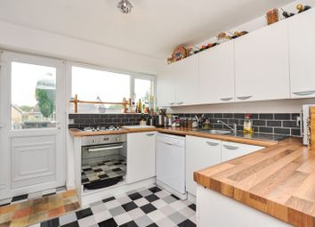 Thumbnail 2 bed end terrace house for sale in Leafield Road, Cowley, Oxford