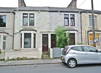 Thumbnail 2 bed terraced house for sale in Aldrens Lane, Lancaster