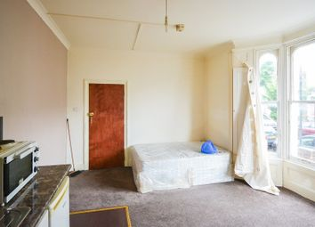 Thumbnail 2 bed shared accommodation to rent in Mayola Road, London
