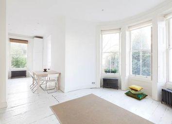 Thumbnail 2 bedroom flat to rent in Ladbroke Grove, London