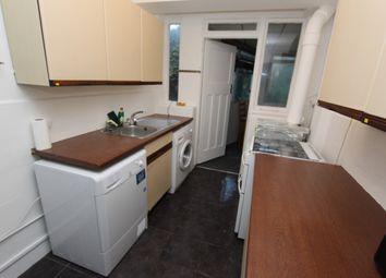 Thumbnail Room to rent in Brentfield Gardens, Brent Cross