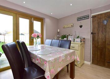 4 bed detached house for sale in Maidstone Road, Paddock Wood, Tonbridge, Kent TN12