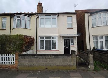 3 bed property for sale in Montague Avenue, London W7